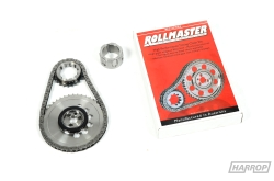 LSA Rollmaster Timing Chain